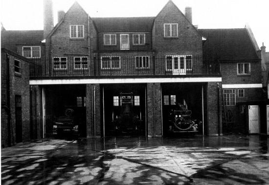 dockhead1928.jpg
